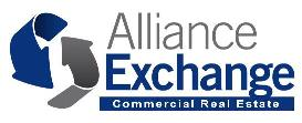 Alliance Exchange Corporation